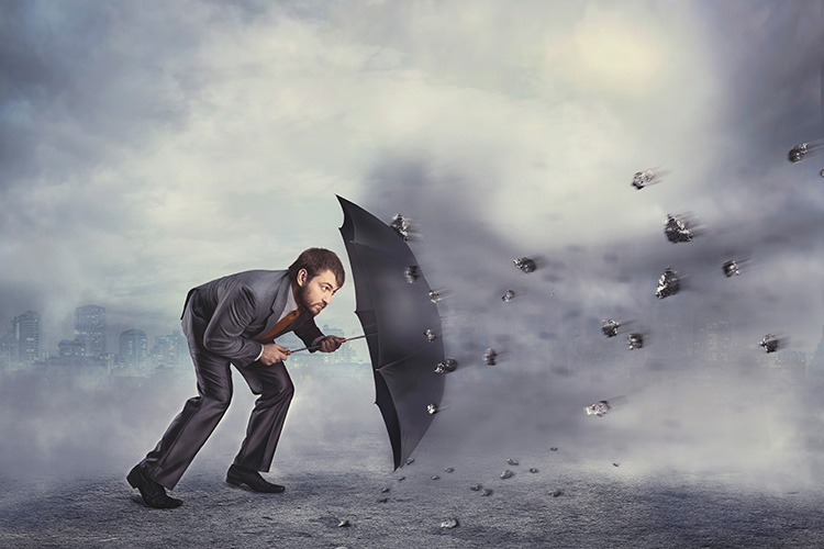 ۱۰ اشتباهی که یک کارآفرین تازهوارد باید از آنها دوری کند