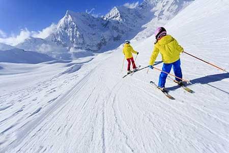بهترین پیست های اسکی,بهترین کشور های برای اسکی,http://uupload.ir/files/wbrf_ir3173-1.jpg