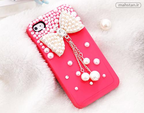 wckc_mobile-phone-cases-3.jpg