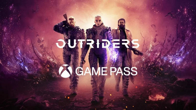 we6z outriders game pass