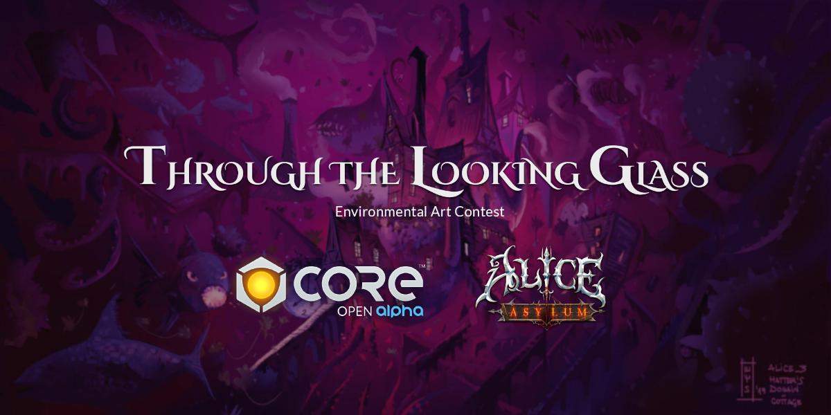 این بار شما آلیس را به سرزمین عجایب راهنمایی کنید؛ پلتفورم بازیسازیِ Core هماکنون رایگان است