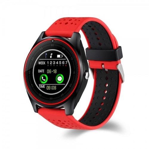 ساعت هوشمند G-Tab W302