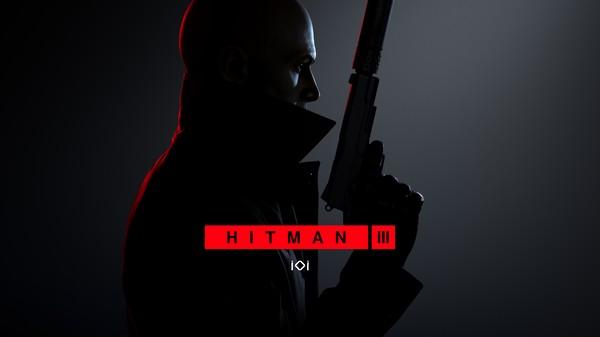 عنوان HITMAN 3 پایان یک ماجراجویی برای Agent 47 خواهد بود