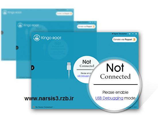 http://uupload.ir/files/why2_kingo-android-root-not-connected.png
