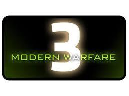 MODERN*WARFAR