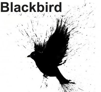 `BlackBird