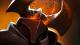 wjgu 80px chaos knight icon