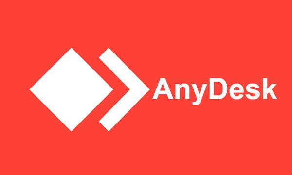 دانلود AnyDesk 5.2.2 Win/Mac/Android – انی دسک برنامه کنترل کامپیوتر از راه دور ( دانش یاران)