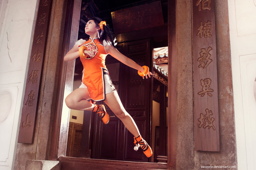 wkeg_ling_xiaoyu_chase_by_vaxzone-d5he0xi.jpg