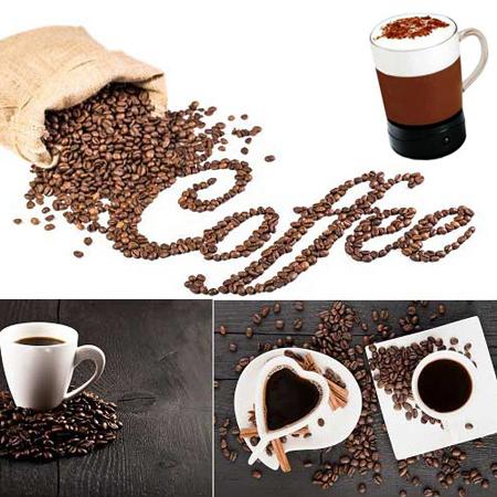فروش لیوان قهوه ساز coffee magic