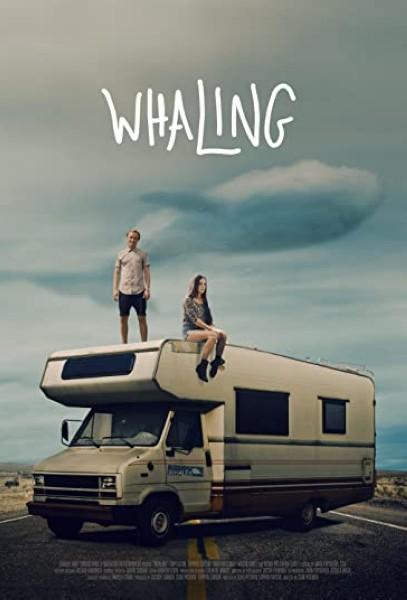 دانلود فیلم Braking for Whales 2019