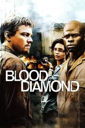 دانلود فیلم Blood Diamond 2006