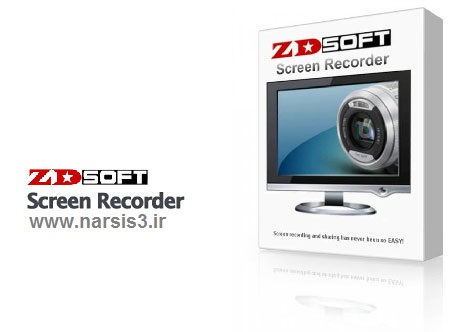 http://uupload.ir/files/wn1o_zd_soft_screen_recorder.jpg