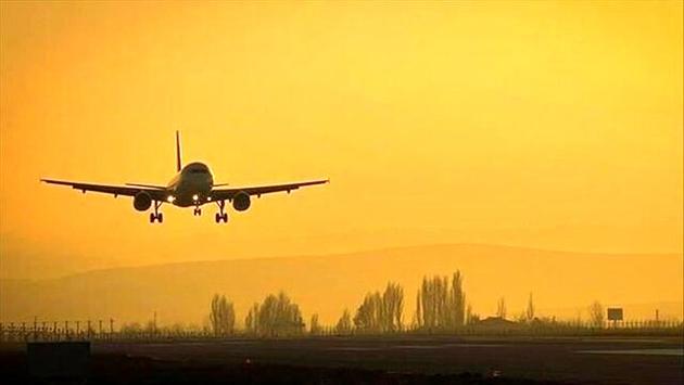 بعد از کرونا بلیت هواپیما ارزان میشود یا گران؟