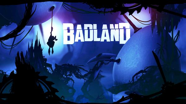دانلود BADLAND 1.7190 Unlocked – بازی پرطرفدار بدلند اندروید + دیتا
