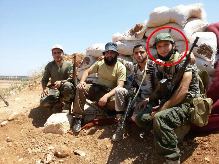 wp03_killed-jihadist-696x522.jpg