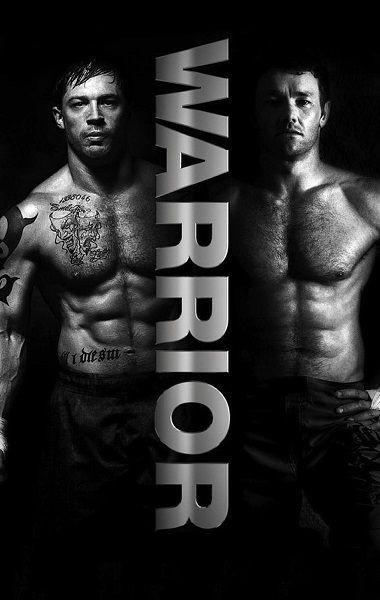 دانلود فیلم Warrior 2011