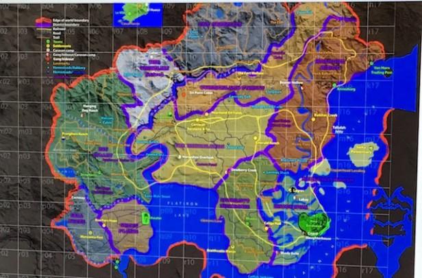 [تصویر:  wpbd_red-dead-map.jpg]