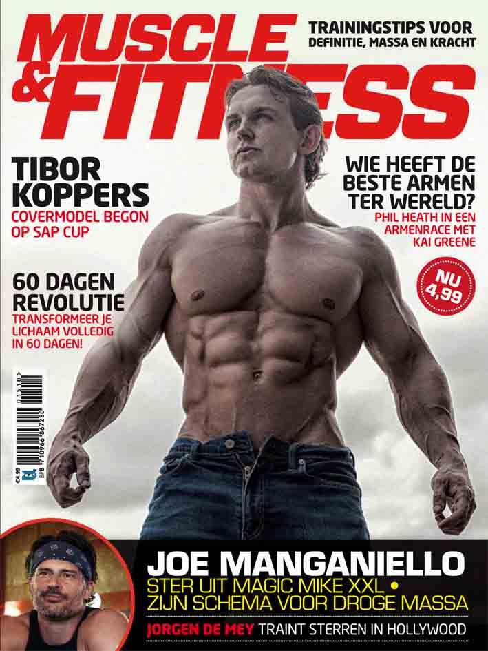 http://uupload.ir/files/wq2r_muscle_fitness_nederland_-_www.efe.jpg