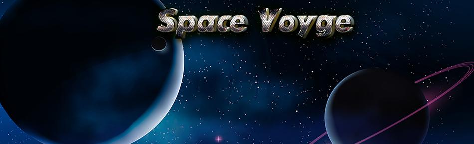 این بازی یک بازی تست هوش است این بازی در آمریکا برای تست هوش فضانوردان ناسا استفاده می شود!!!