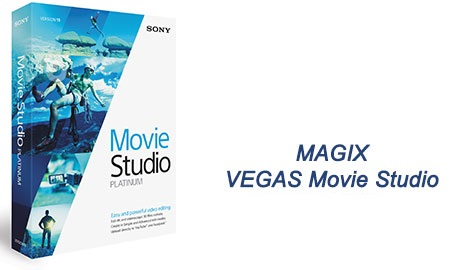 http://uupload.ir/files/wq7p_magix-vegas-movie-studio.jpg