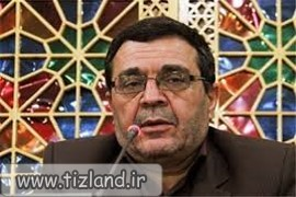 برگزاری مراسم افتتاحیه بیست و دومین کنگره سراسری قرآن