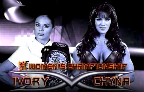http://uupload.ir/files/wqs4_royal_rumble_2001_ivory_vs_chynasmall.jpg