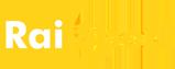 wr2_logo_sport.png