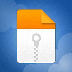 فایل حذف قفل صفحه سامسونگG510F بدون حذف اطلاعات در حالت Frp : Off