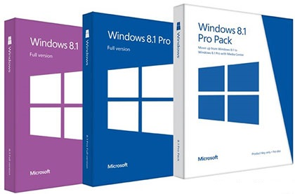 http://uupload.ir/files/wr6w_windows-8.1-cover.jpg