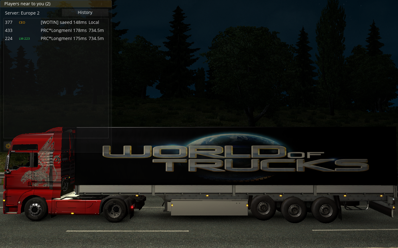 ws6e_ets2_00048.png