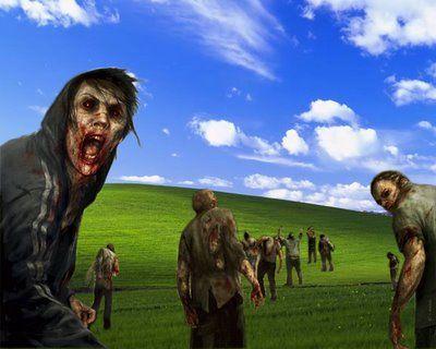 wu4h_zombie-xp.jpg