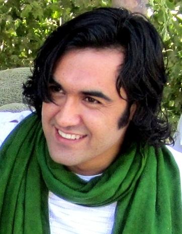 احمد محمود امپراطور با تصاویر و اشعار ناب کلاسیک در وبلاگ پارسی