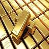 طلا فلز قیمتی