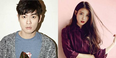 IU و Jang Kiha به رابطشون پايان دادند.