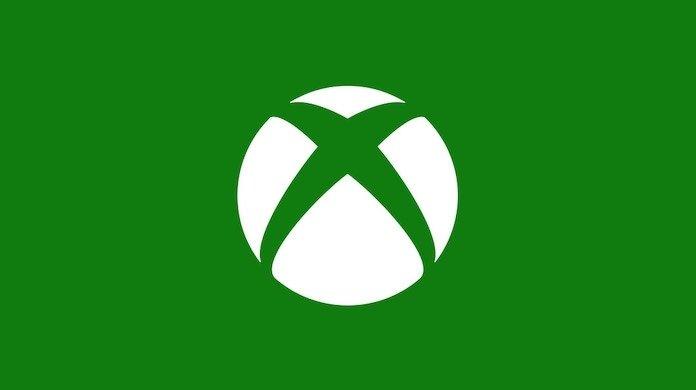 رئیس Xbox : در سال 2019 سرمایه گذاری بیشتری را بر روی PC خواهیم کرد