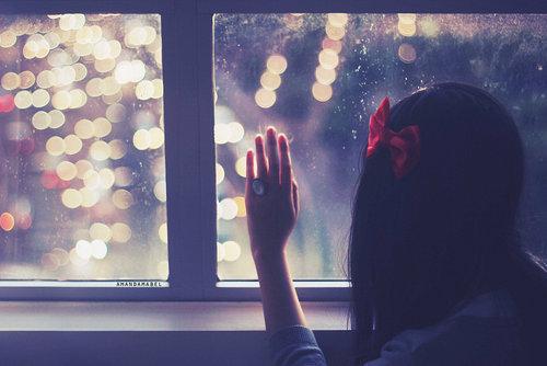 هربار که تو بی دلیل ترکم میکنی