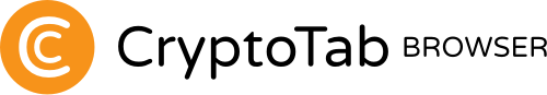 آموزش استخراج بیت کوین (سرعت 8 برابر) در 4 قدم