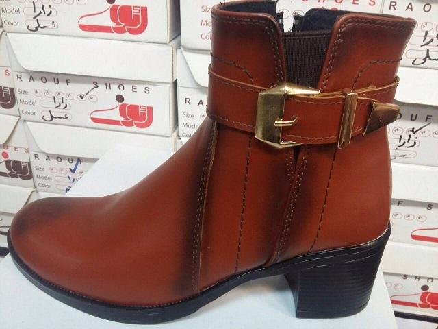 فروش اینترنتی کفش های زنانه