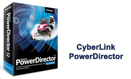 http://uupload.ir/files/x5y_cyberlink-powerdirector-ultimate.jpg