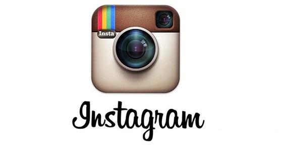 http://uupload.ir/files/x67o_1392234568_instagram.jpg