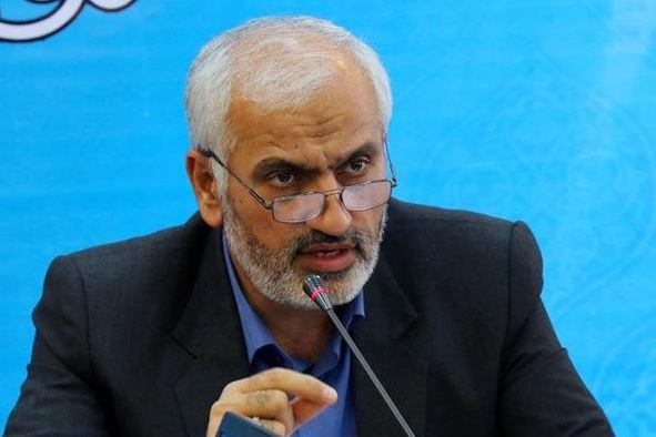 متهمان پرونده معروف به پرهام آزادشهر هفتم مهرماه محاکمه میشوند