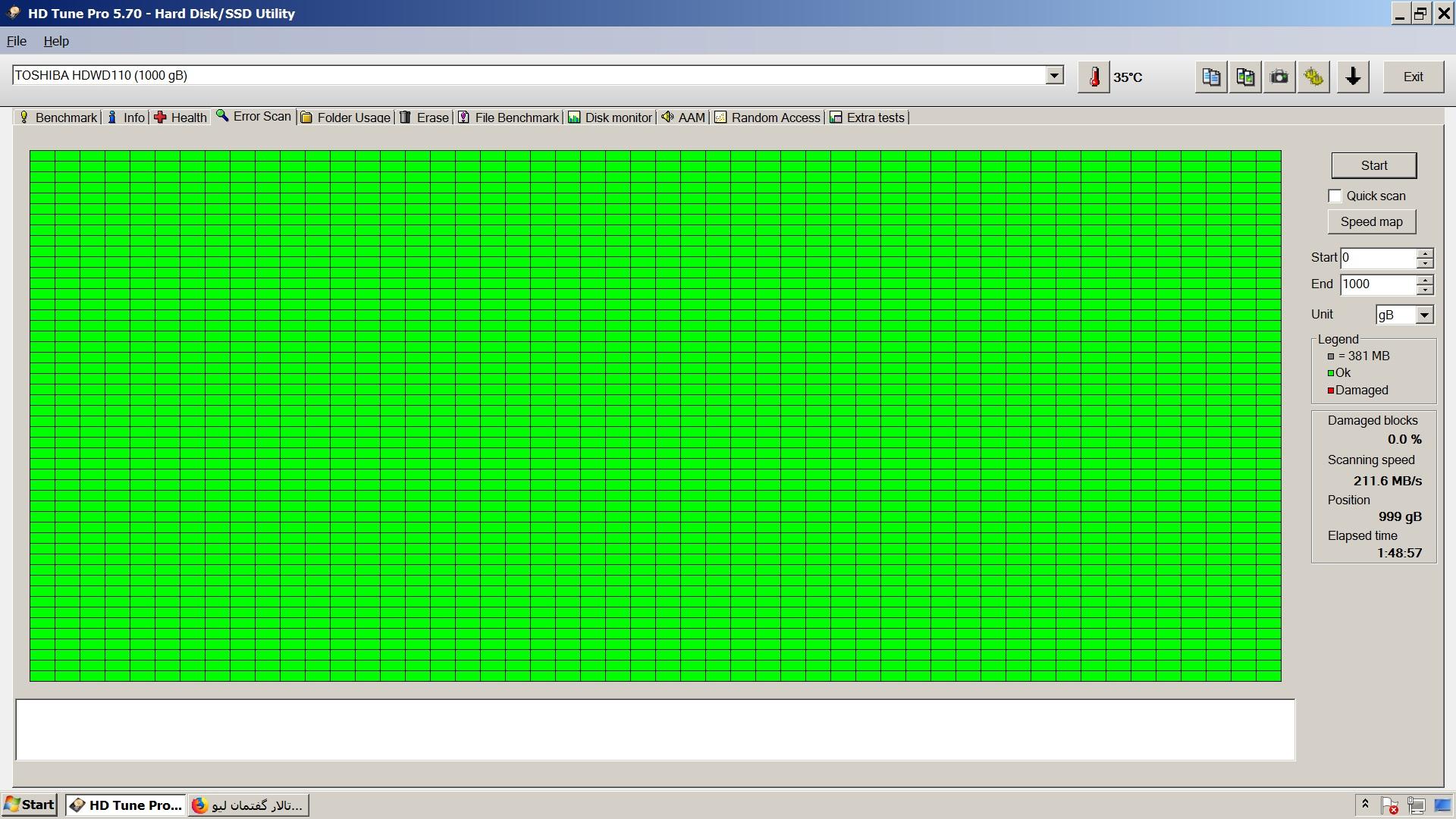 x6s_hard_error_scan.jpg