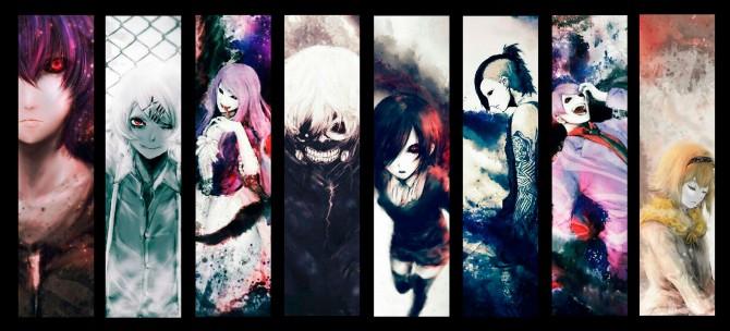 [تصویر:  x83q_tokyo-ghoul-characters-670x304.jpg]