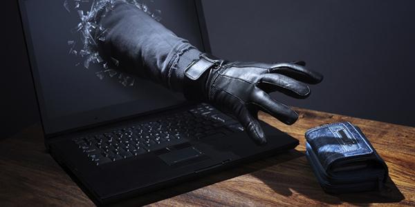 سواستفاده هکرها از تبلیغات خیریه و فایلهای مذهبی در ایام محرم
