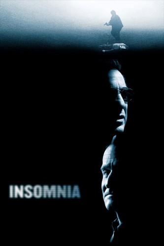 دانلود فیلم Insomnia 2002