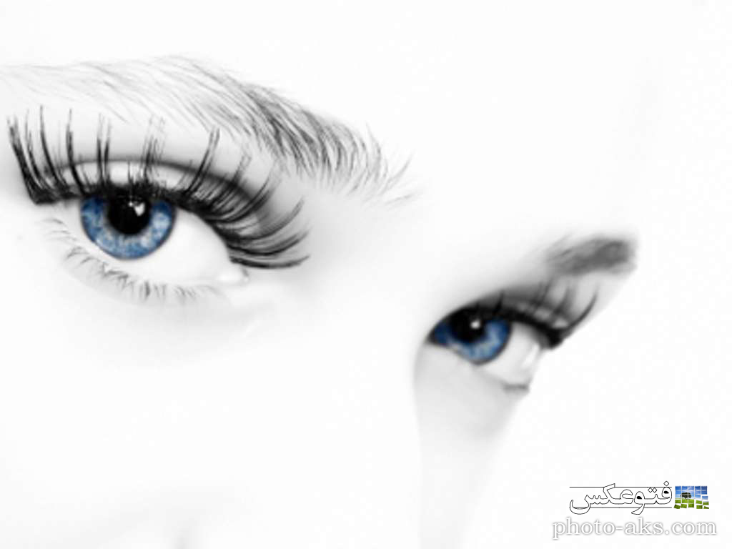 http://uupload.ir/files/x9ax_beautifull_eyes.jpg