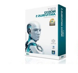 http://uupload.ir/files/xc3b_ximm_eset-nod32-antivirus-eset-smart-security.jpg