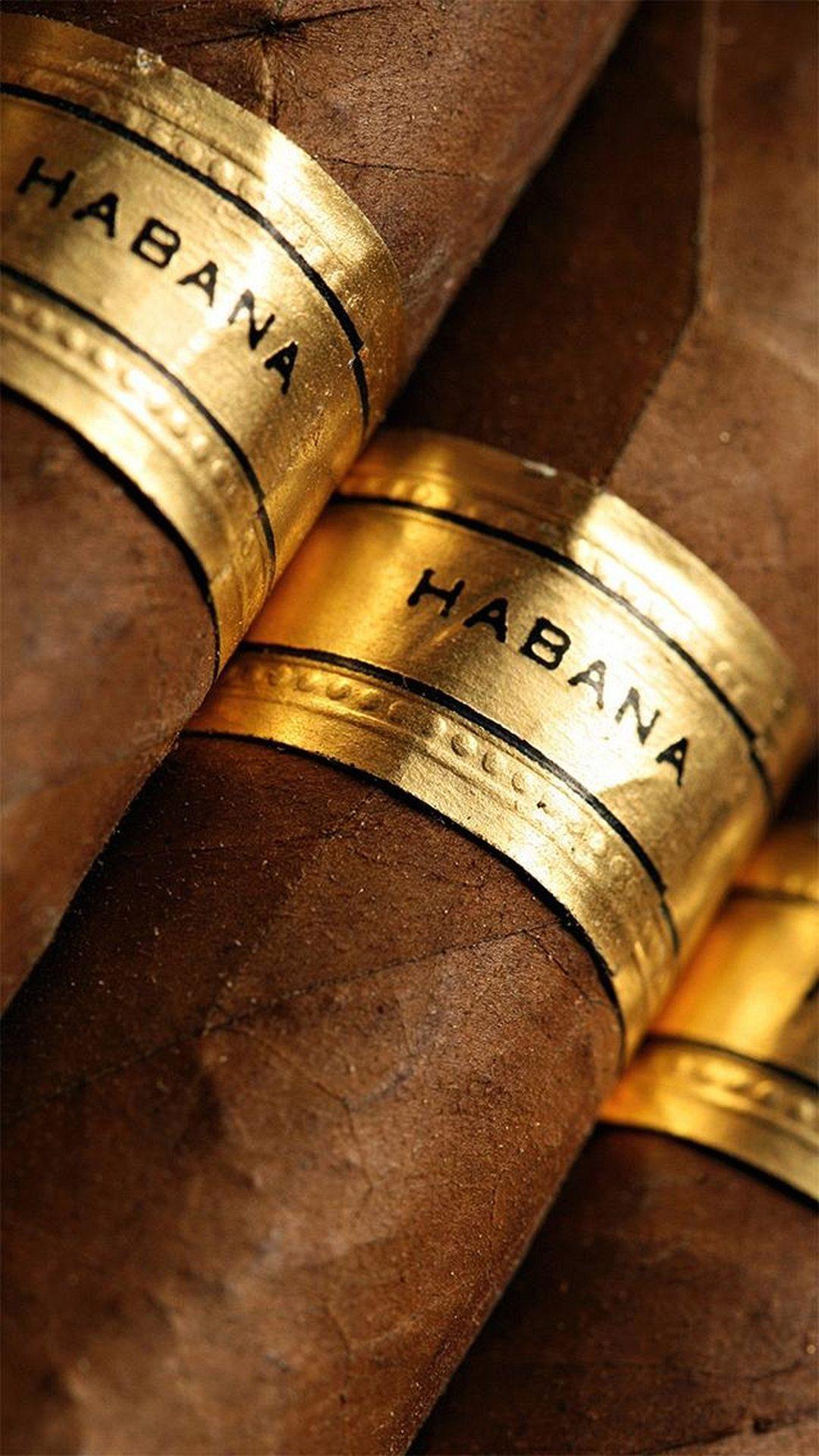 [تصویر:  xepp_cigars-wallpaper-6.jpg]