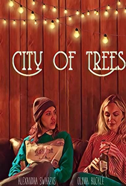 دانلود فیلم City of Trees 2019
